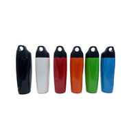 bottles & Tumblers, BPA free, PC, sporty bottles