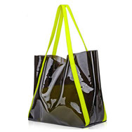 Beach bags, water resistant bags, fashion bags