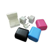 travel chargers,multi convertors, usb port