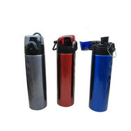 stainless steel tumbler,stainless steel flasks