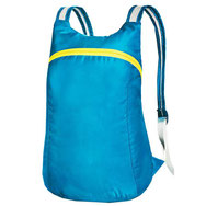 foldable haversacks, foldable bakpack
