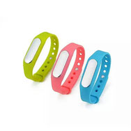 smart watch, pedometer watch, fit bracelet