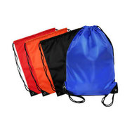 Sling pouch, sling bags, zip pouch, drawstring