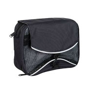 toiletries pouch, toiletries bag