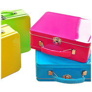 tin boxes, t shirt tin boxes,