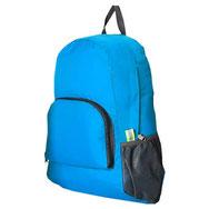 foldable haversacks, foldable backpacks