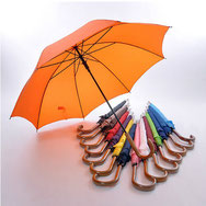 straight umbrella, UV, Non UV