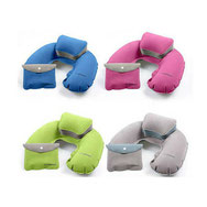 neck pillow, travel sets