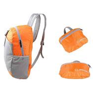 foldable haversacks, foldable backpack