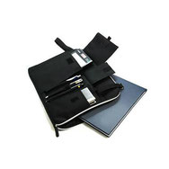 document holder, document folder, executive folder, A4 folder