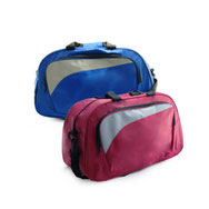 travel bags, gym bags