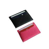 namecard holder, namecard slots,card holder