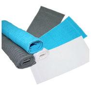 compresses towels, sports towels, quick dry towels