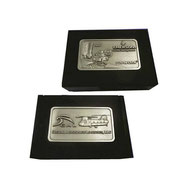 namecard box, medal, collar pins,namecard holder