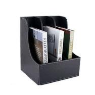 document holder, document folder, executive folder, A4 folder