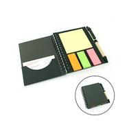 notepad, notebook,writing book, organizer,diary