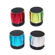bluetooth speakers, bluetooth speakers with FM