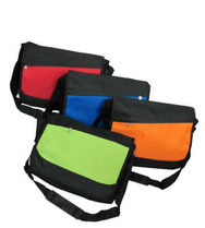 Sling pouch, sling bags, zip pouch