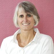 Dr. Eva-Maria Axmann