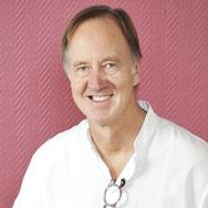 Dr. Ulrich Axmann
