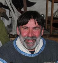 Volker von Tilgenberg