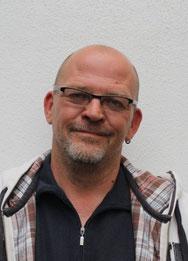 Thomas Kunde