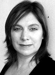 Eileen Schäfer