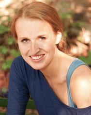 Catarina Schneider