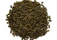 hanf pellets, hanfpellets, hühnerfutter, wachtelfutter