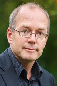 Stefan Heinze, Fotografie und Journalismus