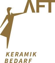 © 2014 AFT Astrid Lehner Keramikbedarf e.U. / Alle Rechte vorbehalten.