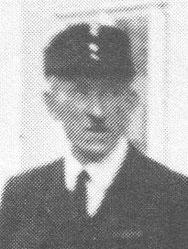 Franz Weber-Zeimetz