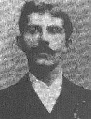 Matthias Schmittberger