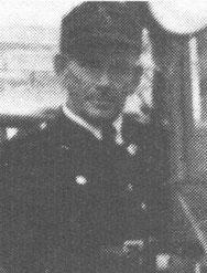 Fritz Schlax