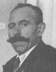Nikolaus Driesch