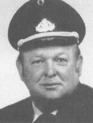 Wilhelm Emontspohl
