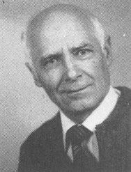 Franz Mattes