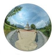 360 Grad Bilder