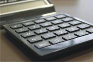 Wie teuer ist ein Gutachten? Was kostet eine Verkaufsberatung?