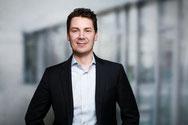 Patrick Görner - Sachverständiger Immobiliengutachter für Verkehrswerte von Immobilien
