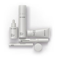 cellucur cosmeceuticals