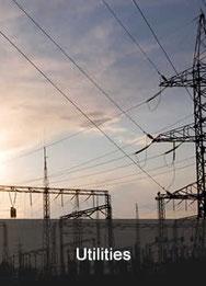 utilities-perth