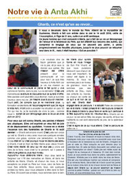 Circulaire septembre 2016-Français