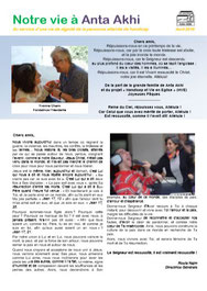 Circulaire avril 2016-Français