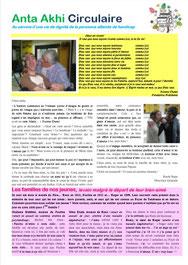 Circulaire avril 2014-Français