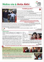 Circulaire décembre 2014-Français
