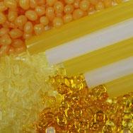 Adhesives Technocoll Sticks and Granulat