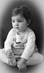 Photo bébé