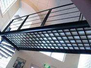 Glasstahlbeton Betonglas Begehbar Glasbaustein Österreich Schweiz Luxemburg Liechtenstein Belgien Wien Glass Blocks Pavers Floor Tiles Dalles France Belgique Briques de verre paves Glasbausteindecke Glassteindecke