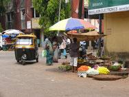 Karwar (Karnataka)